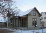 Foreclosed Home in Baker City 97814 8TH ST - Property ID: 3906833769