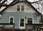 Foreclosed Home in Princeton 61356 EAST ST - Property ID: 3906853918