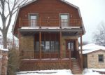 Foreclosed Home in Lincolnwood 60712 W FITCH AVE - Property ID: 3906994496