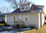 Foreclosed Home in Milford 60953 E LYLE ST - Property ID: 3907009834