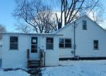 Foreclosed Home in Princeton 61356 N PLUM ST - Property ID: 3907027791