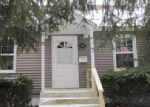 Foreclosed Home in Morris 60450 W JACKSON ST - Property ID: 3907028666