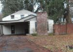 Foreclosed Home in Coeur D Alene 83814 N 16TH ST - Property ID: 3907146474