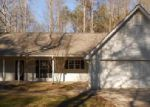 Foreclosed Home in Newnan 30263 W FORK DR - Property ID: 3907266926