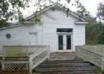 Foreclosed Home in Richmond Hill 31324 BELFAST KELLER RD - Property ID: 3907302840