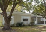 Foreclosed Home in Winter Park 32792 MAYWOOD RD - Property ID: 3907413643