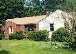 Foreclosed Home in Orange 06477 GARDEN RD - Property ID: 3907444291