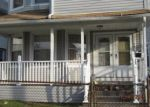 Foreclosed Home in Bridgeport 06608 HAYES ST - Property ID: 3907461374