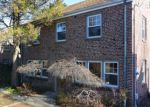 Foreclosed Home in West Hartford 06110 S MAIN ST - Property ID: 3907481976