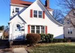 Foreclosed Home in West Hartford 06110 CAMBRIDGE ST - Property ID: 3907487212