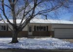 Foreclosed Home in Greeley 80634 43RD AVENUE CT - Property ID: 3907490280