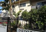 Foreclosed Home in North Hollywood 91605 RADFORD AVE - Property ID: 3907517885