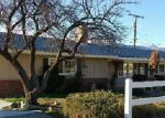 Foreclosed Home in Lake Isabella 93240 IRWIN AVE - Property ID: 3907529255