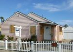 Foreclosed Home in Chula Vista 91911 MADISON AVE - Property ID: 3907543725
