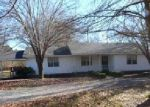 Foreclosed Home in Wilmar 71675 ROCK SPRINGS RD - Property ID: 3907561678