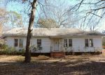 Foreclosed Home in Gurdon 71743 SEAHORN ST - Property ID: 3907583576