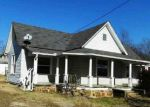 Foreclosed Home in Mansfield 72944 GROVE ST - Property ID: 3907584900