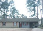 Foreclosed Home in Warren 71671 BELLAIRE ST - Property ID: 3907589704
