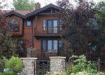 Foreclosed Home in Sheridan 82801 LATIGO LN - Property ID: 3907725478