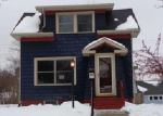 Foreclosed Home in La Crosse 54601 ADAMS ST - Property ID: 3907801235