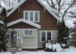 Foreclosed Home in Baldwin 54002 8TH AVE - Property ID: 3907822713