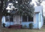 Foreclosed Home in Birmingham 35211 26TH ST SW - Property ID: 3907839347
