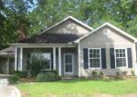 Foreclosed Home in Mobile 36695 NANCY LN - Property ID: 3907848546