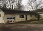 Foreclosed Home in Winfield 25213 KENS LAKE ESTATES RD - Property ID: 3907885332