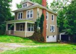 Foreclosed Home in Bluefield 24701 DEARBORN AVE - Property ID: 3907902865
