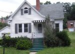 Foreclosed Home in Bluefield 24701 STADIUM DR - Property ID: 3907908100