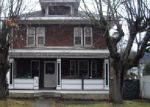 Foreclosed Home in Bluefield 24701 FREDERICK ST - Property ID: 3907909872