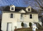Foreclosed Home in Beckley 25801 ORCHARD AVE - Property ID: 3907919946