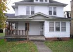 Foreclosed Home in Bluefield 24701 COLLEGE AVE - Property ID: 3907921693
