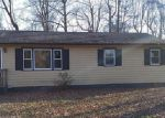 Foreclosed Home in Quinton 23141 CHERRY RD - Property ID: 3908018483