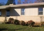 Foreclosed Home in Bassett 24055 ELF TRL - Property ID: 3908034242