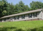 Foreclosed Home in Patrick Springs 24133 PLEASANT VIEW DR - Property ID: 3908042123