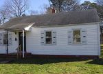 Foreclosed Home in Hampton 23669 CHERRY ACRES DR - Property ID: 3908047384