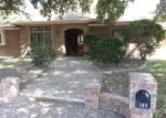 Foreclosed Home in Mcallen 78501 W MARIGOLD AVE - Property ID: 3908128411
