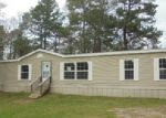 Foreclosed Home in De Berry 75639 US HIGHWAY 79 N - Property ID: 3908187538