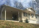 Foreclosed Home in Rockwood 37854 WHITE OAK DR - Property ID: 3908201558