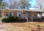 Foreclosed Home in Gaffney 29341 W BUFORD ST - Property ID: 3908282132