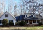 Foreclosed Home in Fountain Inn 29644 WINDY WOODS WAY - Property ID: 3908283904