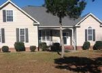 Foreclosed Home in Lugoff 29078 HOLLOW TREE CT - Property ID: 3908304926