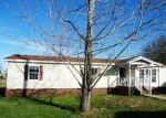 Foreclosed Home in Fountain Inn 29644 HIGHWAY 418 - Property ID: 3908305800