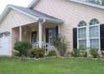 Foreclosed Home in Greer 29651 SPRUCE AVE - Property ID: 3908319364
