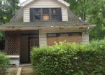 Foreclosed Home in Mckeesport 15132 RAVINE ST - Property ID: 3908423614