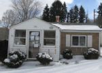Foreclosed Home in Johnstown 15904 LEVENTRY RD - Property ID: 3908433232