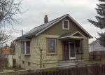 Foreclosed Home in The Dalles 97058 E 14TH ST - Property ID: 3908474860