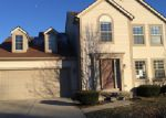 Foreclosed Home in Groveport 43125 HIGHLAND BLUFF DR - Property ID: 3908587856