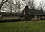 Foreclosed Home in Canfield 44406 S TURNER RD - Property ID: 3908602297